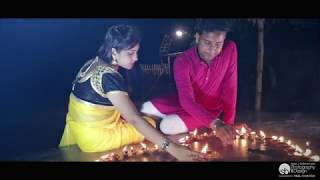 Tui Chunli Jakhan || Best Prewedding 2018|| Dipu & Nilima (Official Video) || S.B Photography