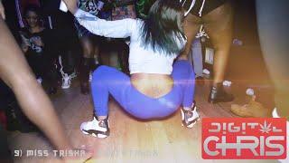 Dj Equation Zimbabwe Free MP3 Song Download 320 Kbps