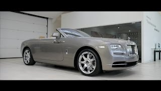 rolls-royce-dawn-v12-convertible---interior-exterior-walkaround-tour