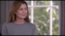 Greys Anatomy Staffel 16 Folge 8: Der Prozess (German/Deutsch)
