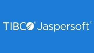 كيفية إنشاء أول تقرير في Jaspersoft Studio