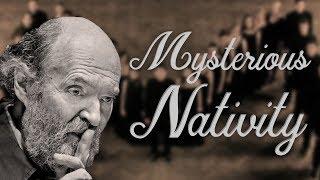 Mysterious Nativity - Music for choir | Lés Metaboles