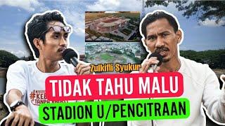 Download EMOSI⁉️ Capt. Zulkifli Syukur; Pemerintah Tidak Tahu Malu,  Podcast Rijal Djamal