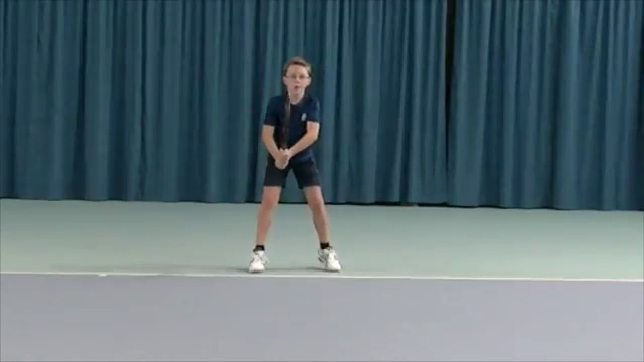 Längste Tennismatch