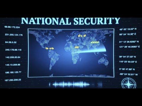 Los 7 gobiernos que mas temen a las criptomonedas