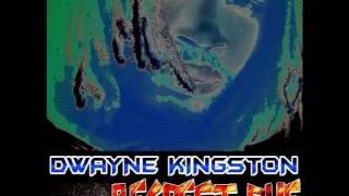 Dwayne Kingston - Respect Due (Raw) - Full Power Riddim - August 2016