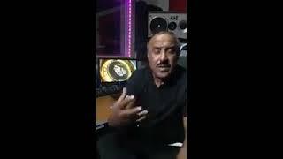 MAROCAIN NACIRI SAID 100 TÉLÉCHARGER