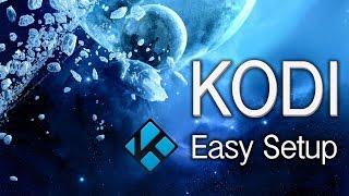 Download Repos Addons Dependencias Para Kodi Videos - Dcyoutube