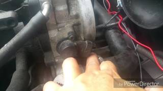 Youtube - C5 Corvette ECP Radiator Review