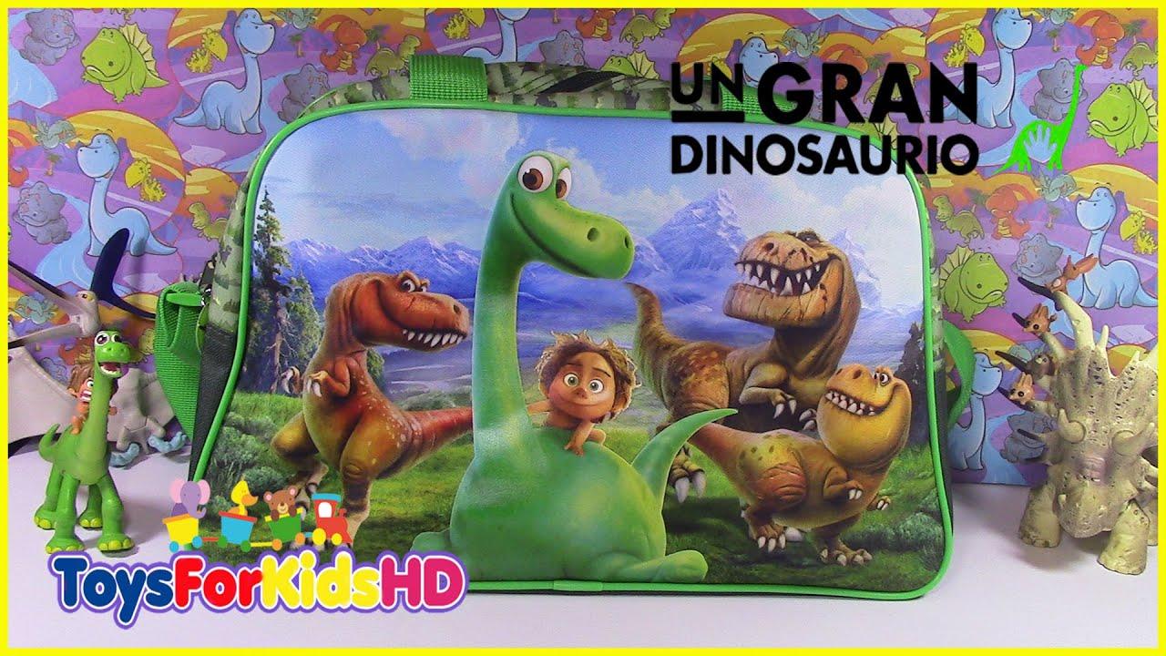 Imagenes Un Gran Dinosaurio Para Colorear Arlo