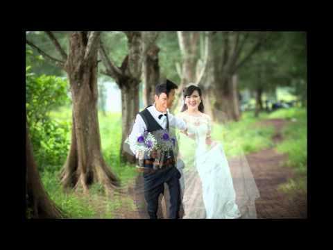 ALbum Ngoai Canh tuyet dep Can Tho 0939881103 Nhan + My Studio Huynh Nhu