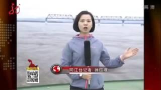 Россия начала строительство железнодорожного моста через Амур в Китай в блоге Дорожное.mp4(, 2017-01-03T21:13:01.000Z)