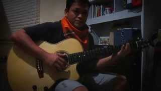 "Bulalakaw by  Michael ""Balabag-kalit"" Macabasag Thumbnail"