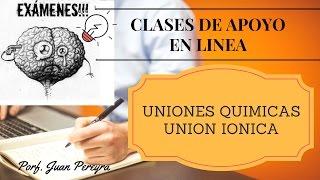 Union Ionica De FrCl, Cloruro De Francio O Cloruro Francico V108