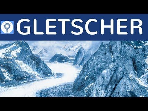 gletscher talgletscher entstehung aufbau folgen exogene landschaftsformung youtube. Black Bedroom Furniture Sets. Home Design Ideas