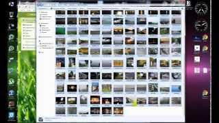 Как отправить фотоальбом по электронной почте(Как отправить фотоальбом по электронной почте Wie Sie Bilder per E-Mail senden How to send photos via e-mail Отправка изображений..., 2014-11-05T15:01:33.000Z)