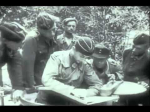 Soldaten  Bettina Wegner subtítulos en español