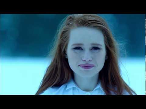 Riverdale - Unutursun  Klip !