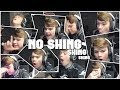 NO SHING SHING SHING ALLOWED - Mongraal Stream Highlights #2