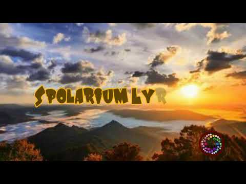 Spolarium Lyrics by Imago