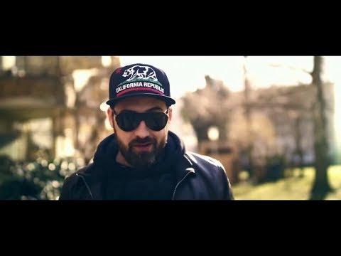 BUSHIDO & SIDO - Ein Märchen (Musikvideo)