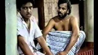 යශෝරාවය Yashorawaya 7 Thumbnail
