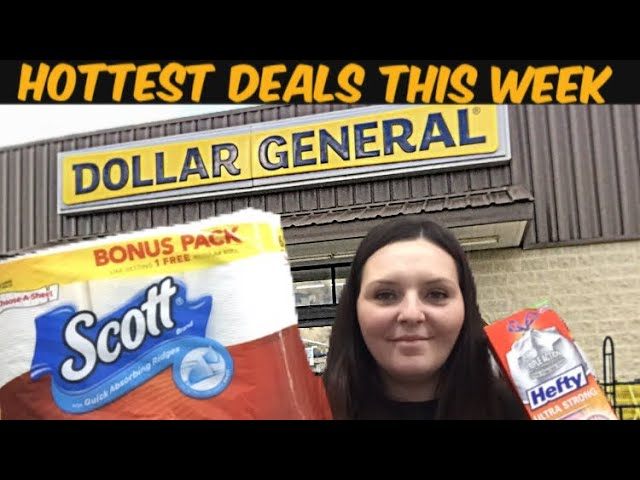 in-store-dollar-general-couponing-this-week-10-21-18-to-10-27-18