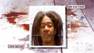 'A Murder in the Park': Was Exonerated Death Row Inmate Guilty? – Pt. 1 – Crime Watch Daily