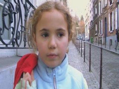 Rosalinde L 39 Amour Vu Par Les Enfants Youtube
