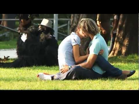 Bestiality / 3 girlsиз YouTube · Длительность: 36 с