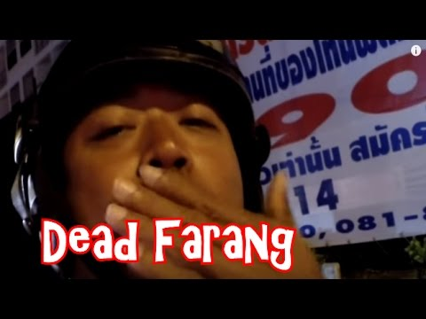 Dead Farangs thoughts on Moto Taxi & Motorbike Rental in Thailand