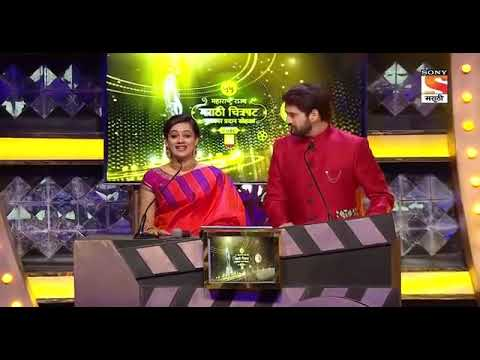 Sony Marathi Live Event Ajay Atul Special