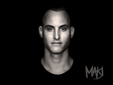 MAKJ (Official Video + Interview) - BeachClub, Montreal [2015]