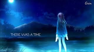 Nightcore → Lost Boy (Ruth B.) ✘ LYRICS