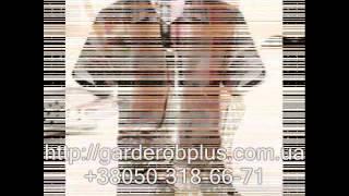 одежда оптом не дорого(, 2015-02-25T22:59:43.000Z)