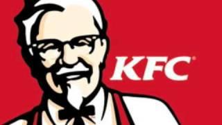 KFC Radio Spot