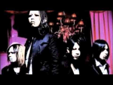 Sorrow-Deathgaze (lyric video)