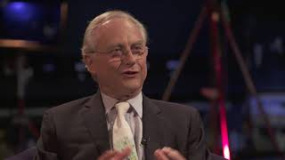 Richard Dawkins | The Weekly