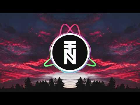 Marshmello - Love U (Kamanchee Trap Remix)