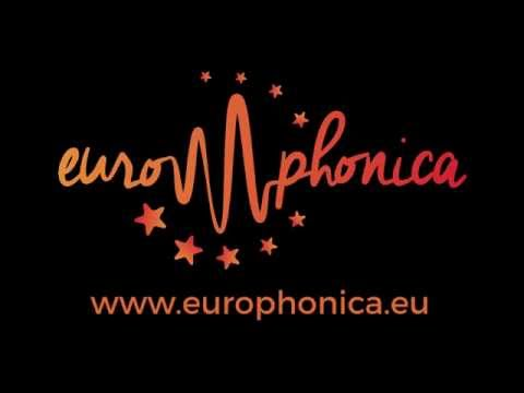 IT EUROPHONICA