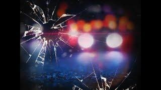 MN State Patrol Investigating Fatal Crash In Beltrami County