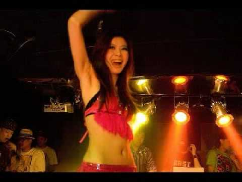 Vee Phuong--Phong Le