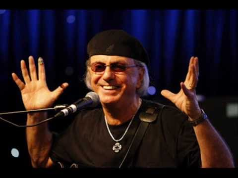 Dion DIMucci Two Train