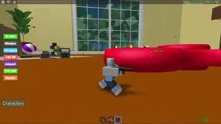 Roblox Fidget Spinner Tycoon