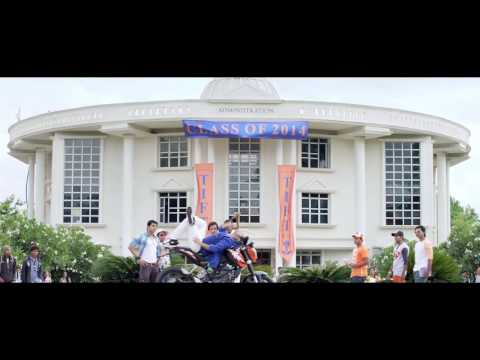Palat Tera Hero Idhar Hai Main Tera Hero(Eng Sub)HQ Arijit Singh 10 Full HD
