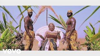 vuclip Oumou Sangaré - Fadjamou (Official Video)