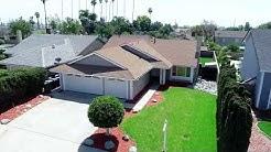 Rancho Cucamonga Single Story Home For Sale
