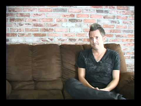 Lincoln Brewster Interview Pt2