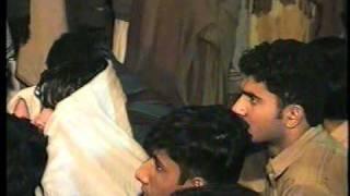suhail imran in pindi dhothran akhlaq 0345 5172592 Qamar 0300 7550134