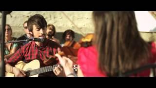 Canción del abandono a ti - David Uclés & Manolia